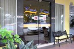 Отель Sun Inns Hotel D'Mind Seri Kembangan