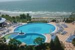 Отель PrimaSol Sineva Beach Hotel