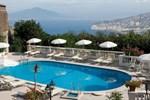 Отель Hotel Jaccarino