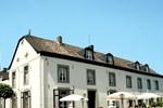 Fletcher Hotel Restaurant De Burghoeve