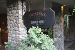 Отель Rumah Batu Villa & Spa