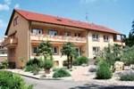 Appartement Hotel Kaufmann
