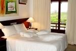 Отель Guarita Park Hotel