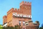 Отель Sheraton Braintree Hotel