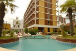 Отель Hotel Chiavari