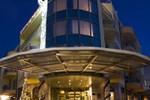 Отель Best Western Bistra & Galina Hotel