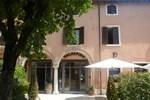 Отель Corte Malaspina
