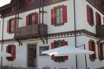 Мини-отель Relais Villa Brioschi