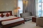 Отель White Lotus Hotel