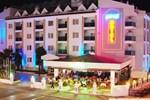 Отель Epic Hotel