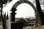 Best Western R.J.Resorts