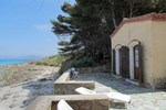 Holiday Home La Santa Maria Ile Rousse