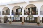 Hotel Ivi