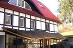Гостевой дом Hotel Jelita