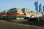 Отель Fletcher Badhotel Callantsoog