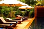 Отель Siddharta Boutique Hotel