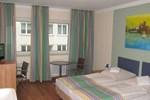 Отель Litty's Hotel