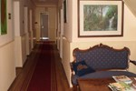 Хостел Hostel Villa Succa
