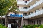 Отель Olymp II