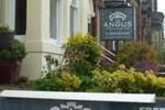 Гостевой дом Angus Hotel