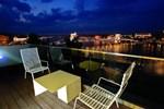 Отель Lanchid 19 Design Hotel