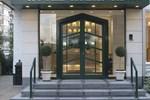 Hotel Atlanta Knokke
