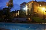 Отель Antico Borgo Di Tabiano Castello