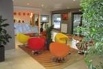Апартаменты Park & Suites Confort Les Ulis