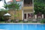 Indi Hotel (Ex Rani Hotel)