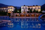 Green Anatolia Club Hotel