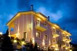 Отель Anerada Hotel