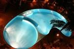 Отель Ionion Star Hotel