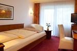 Отель Hotel Villa Elben