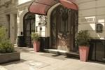 Отель Duque Hotel Boutique & Spa