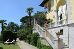 Гостевой дом Villa Magnolia