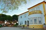 Гостевой дом Quinta da Bela Vista
