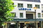 Отель Hotel Lobelia