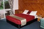 Отель Comfort Inn Bert Hinkler