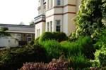 Отель Stradey Park Hotel