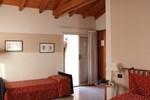 Отель Santanna