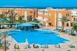 Отель Sunrise Select Garden Beach Resort & Spa