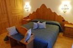 Отель Hotel Jolanda Sport