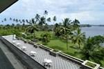 Отель Bentota Beach Hotel