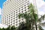 Отель Garden Palace Hotel