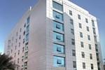 Отель Cosmopolitan Hotel Dubai - Al Barsha