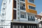 Отель Khang Khang 2 Hotel