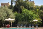 Отель La Maison Arabe