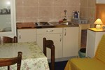 Апартаменты Apartments Jakobina