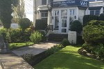 Отель Whitburn House Hotel