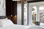 Отель Hotel Dharma